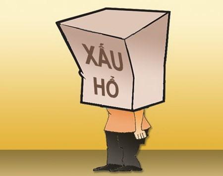 Ảnh minh họa (Nguồn: dantri.com.vn)