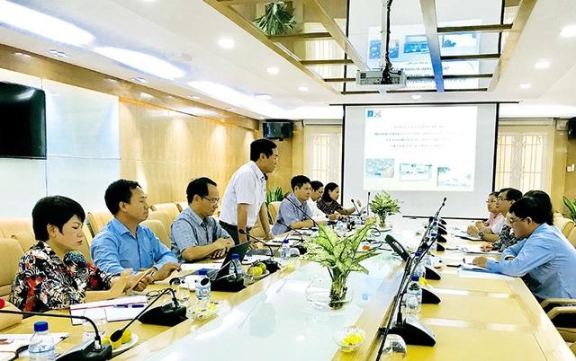 Những tiêu chí hàng đầu để xây dựng và phát triển doanh nghiệp - Ảnh 1.