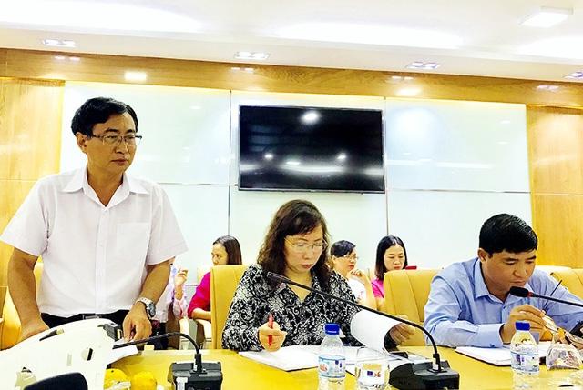 Những tiêu chí hàng đầu để xây dựng và phát triển doanh nghiệp - Ảnh 2.