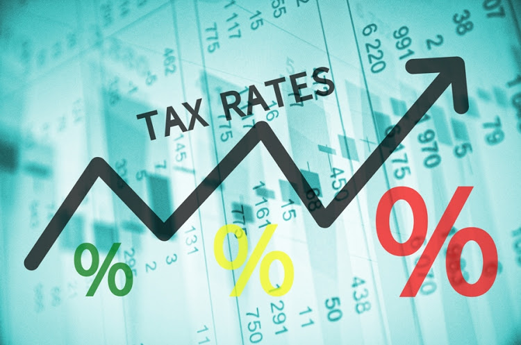 Khoản thu nhập nào phải quyết toán thuế thu nhập cá nhân?