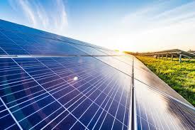 Trách nhiệm của cơ quan quản lý nhà nước về phát triển dự án điện mặt trời