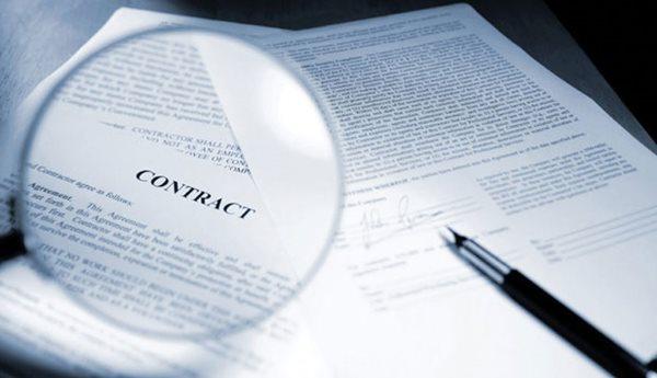 Doanh nghiệp được ký tối đa mấy phụ lục hợp đồng lao động?