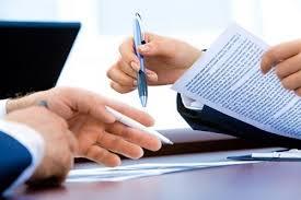 Trách nhiệm rà soát, hệ thống hóa văn bản quy phạm pháp luật của các đơn vị thuộc Thanh tra Chính phủ