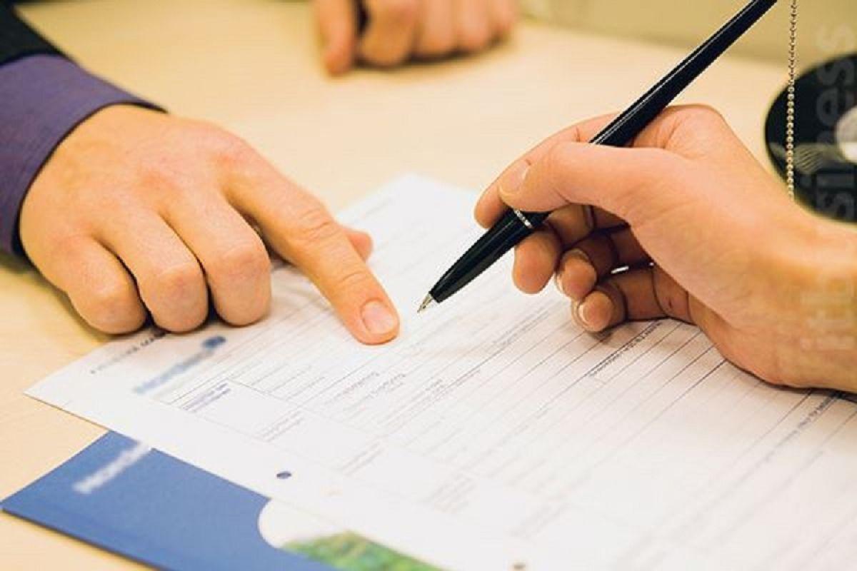 Hợp đồng Xây dựng - Sở hữu - Kinh doanh là gì?