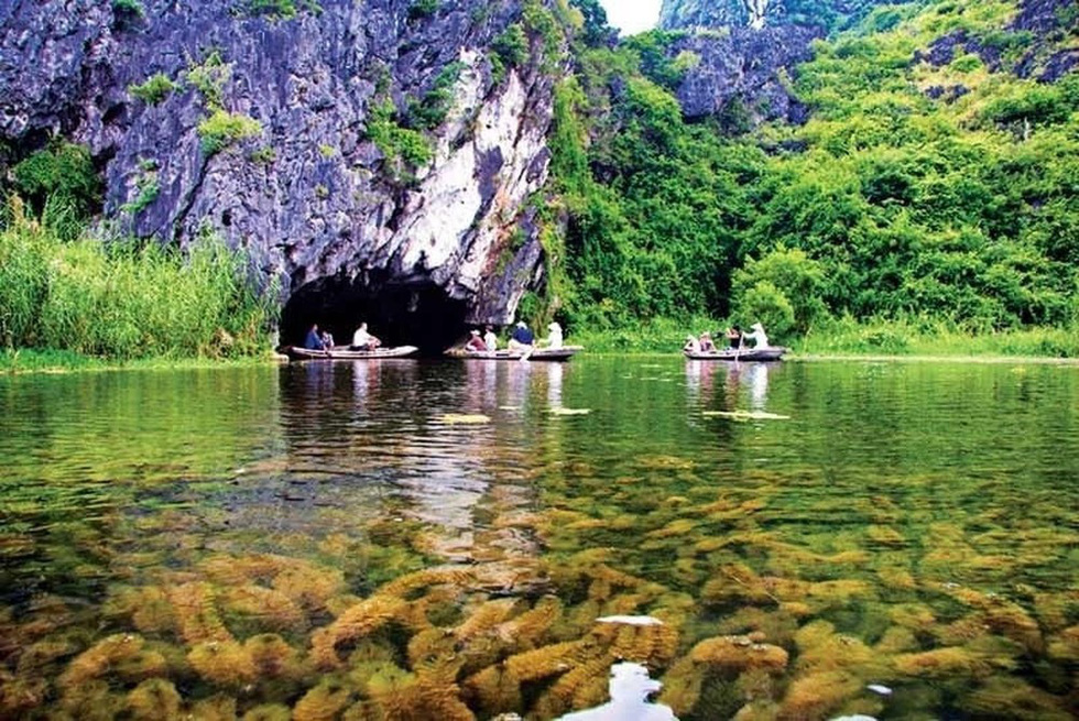 Bộ Tài nguyên và Môi trường ban hành quy chế quản lý cho khu bảo tồn đất ngập nước nào?