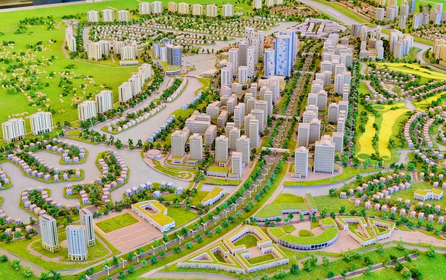 Thủ tục cấp Chứng chỉ hành nghề kỹ sư quy hoạch đô thị