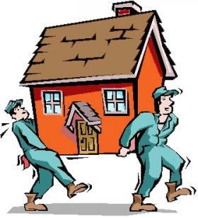Có được bồi thường chi phí di dời tài sản theo quyết định thu hồi đất?