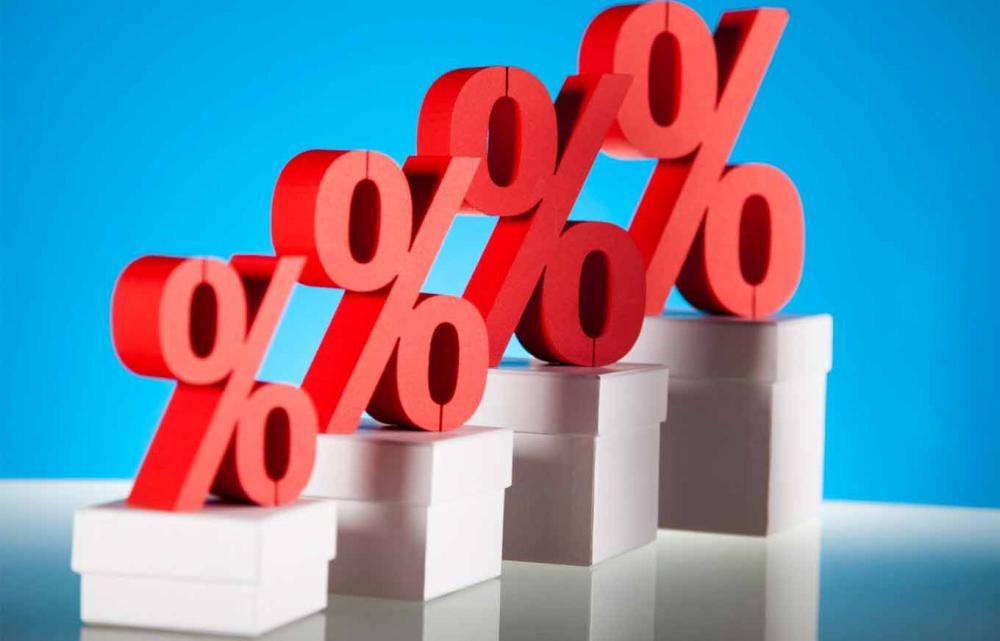 Lãi suất cho vay của Quỹ phát triển doanh nghiệp nhỏ và vừa là bao nhiêu?