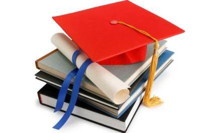 Chế độ đối với cán bộ làm công tác thanh tra nội bộ của cơ sở giáo dục đại học, trường trung cấp chuyên nghiệp
