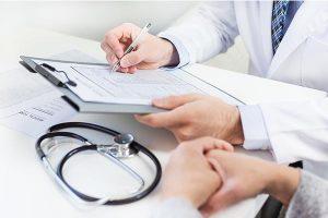 Xin cấp nhiều giấy khám sức khỏe 1 lần có được không?