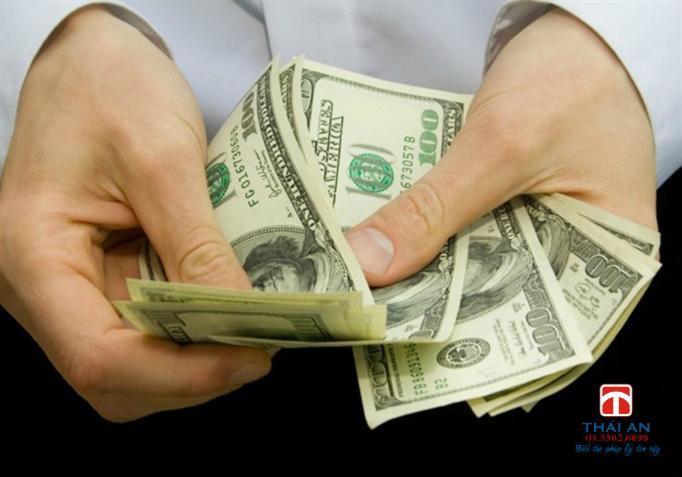 Trả lương thông qua người cai thầu từ năm 2021