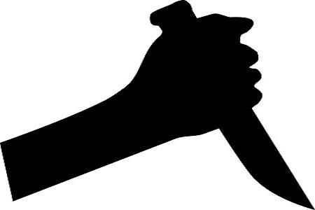 Phòng vệ chính đáng trong vi phạm hành chính là gì?