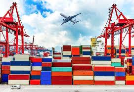 Làm sao để báo cáo cho cơ quan thuế về hàng xuất khẩu đầu ra