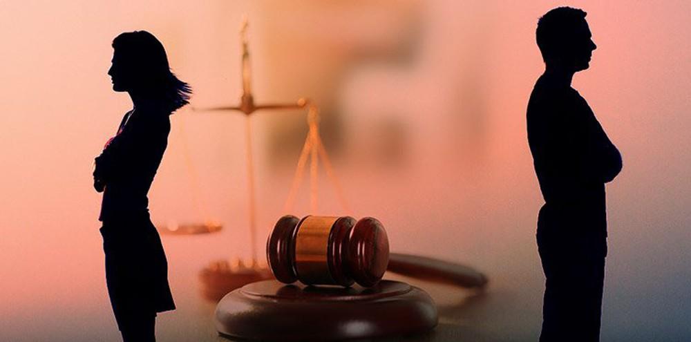 Người theo đạo Thiên chúa có được ly hôn không?
