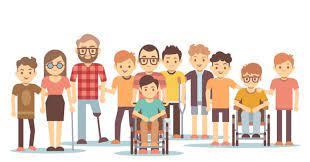 Trẻ 4 tuổi có được làm thủ tục xin xác nhận mức độ khuyết tật?