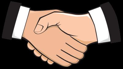 Quan hệ giữa người đứng đầu các đơn vị thuộc Bộ Giáo dục