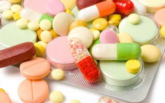 Cục Hậu cần - Quân khu 2 được Bộ y tế cấp cho những loại thuốc nào để phục vụ công tác phòng chống thiên tai?