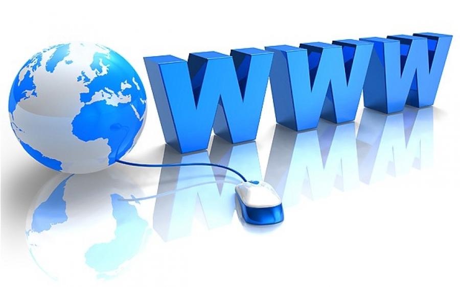 Tổ chức trả giá đối với đấu giá quyền sử dụng tên miền Internet