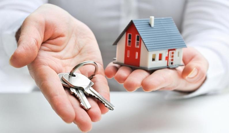Người nước ngoài mua nhà ở tại Việt Nam cần giấy tờ gì?