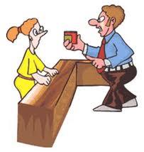 Chức trách, nhiệm vụ của Phó Trưởng phòng Phòng Kiểm tra, giải quyết khiếu nại, tố cáo là gì?