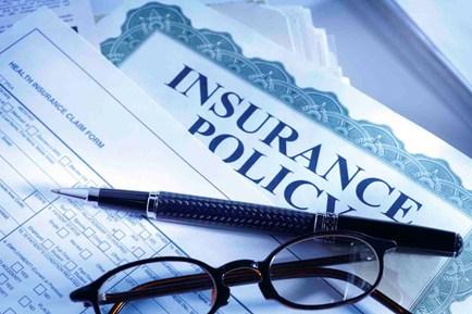 Tham gia bảo hiểm xã hội tự nguyện khi đang là cán bộ bán chuyên trách