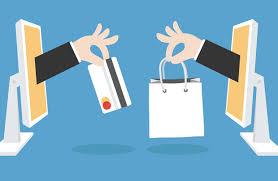 Bán hàng qua mạng có cần chữ ký của người mua trên hóa đơn?