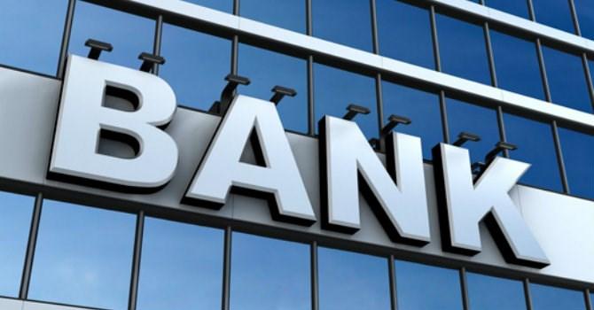 Ngân hàng Nhà nước tổ chức tuyển dụng và phân công nhiệm vụ như thế nào?