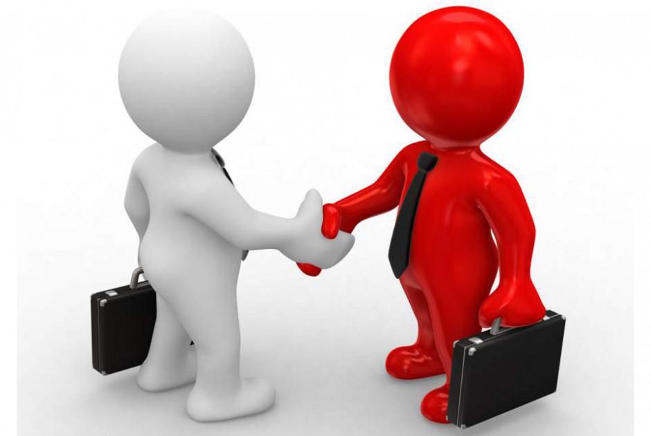 Không phải thương nhân thì có được kinh doanh dịch vụ giám định thương mại hay không?