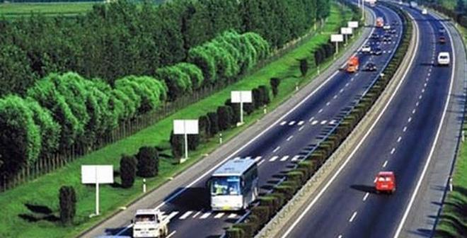 Vị trí và chức năng của Tổng cục Đường bộ Việt Nam được quy định như thế nào?
