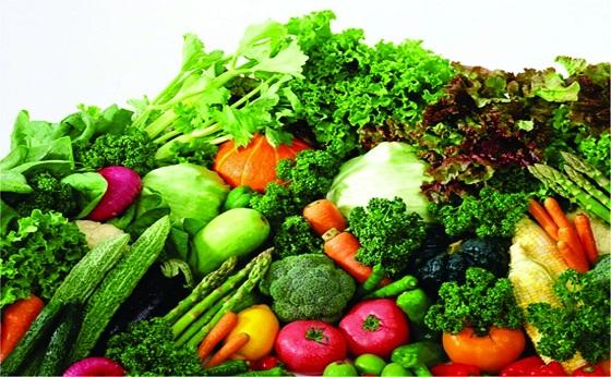 Xử phạt hành vi vi phạm về điều kiện bảo đảm ATTP trong sản xuất, kinh doanh thực phẩm tươi sống có nguồn gốc thực vật