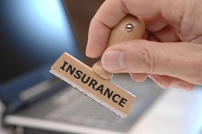 Xử phạt doanh nghiệp bảo hiểm không tuân thủ yêu cầu về việc khôi phục khả năng thanh toán theo quy định