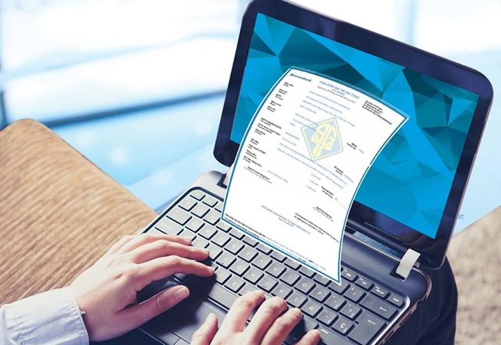 Sử dụng hết hóa đơn giấy có bắt buộc phải chuyển sang hóa đơn điện tử?