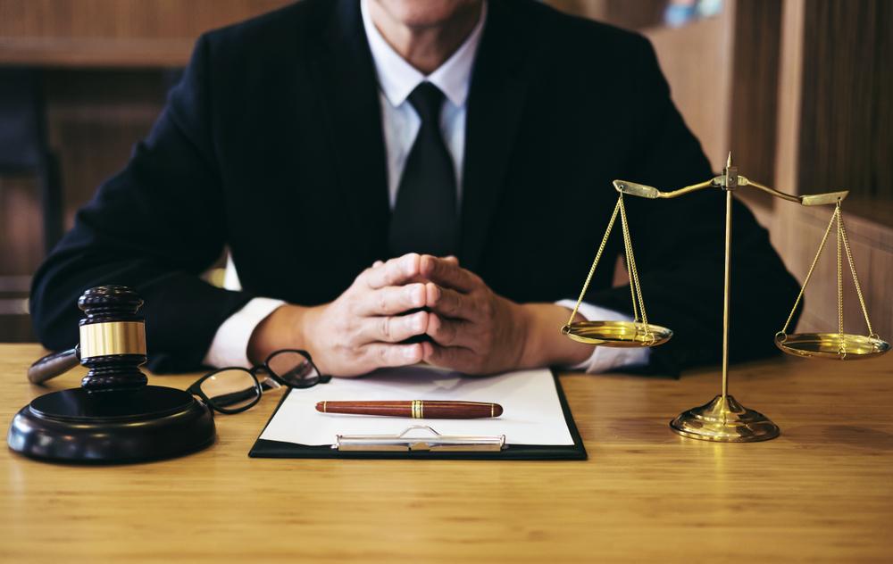 Sức khỏe đạt loại mấy thì mới được cấp chứng chỉ hành nghề luật sư?