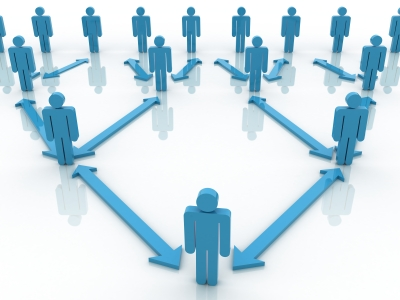 Công ty con ký hợp đồng với doanh nghiệp thì công ty con có chịu trách nhiệm không?