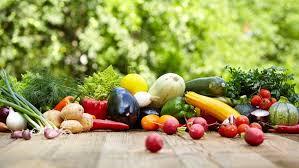 Tổng hợp mức xử phạt hành vi vi phạm quy định về điều kiện bảo đảm an toàn thực phẩm đối với thực phẩm nhập khẩu, xuất khẩu