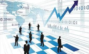 Công ty đầu tư chứng khoán được phép đầu tư vào các loại tài sản tài chính nào?