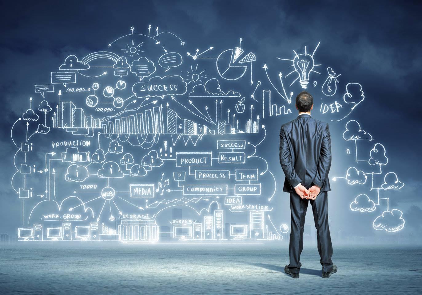 Có được xác định là doanh nghiệp siêu nhỏ để được hưởng các chính sách hỗ trợ liên quan không?