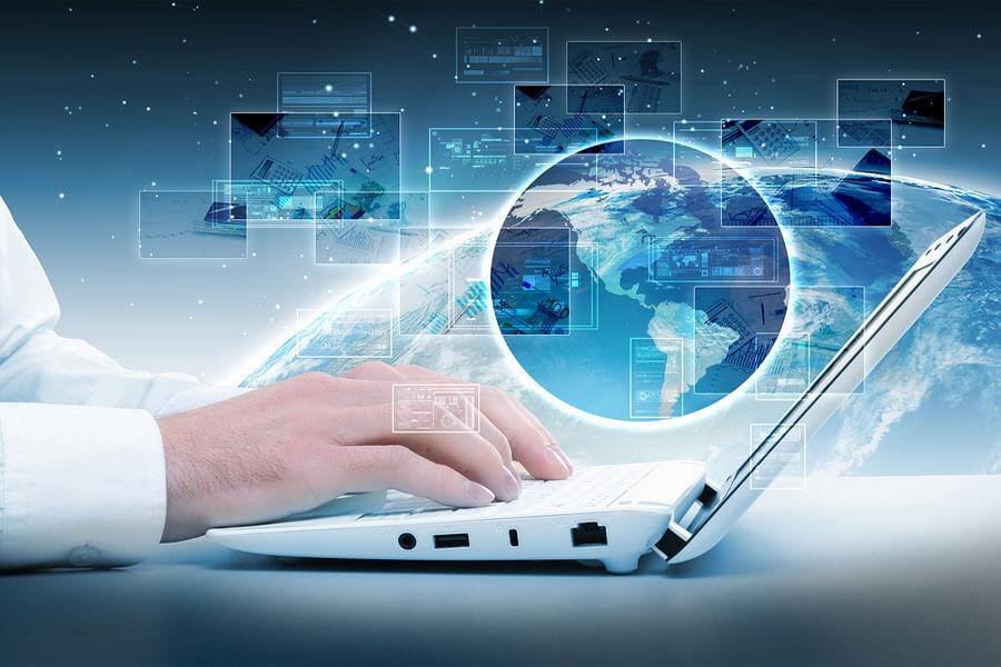 Tiêu chí đánh giá hạ tầng kỹ thuật công nghệ thông tin ngành Tài nguyên và Môi trường
