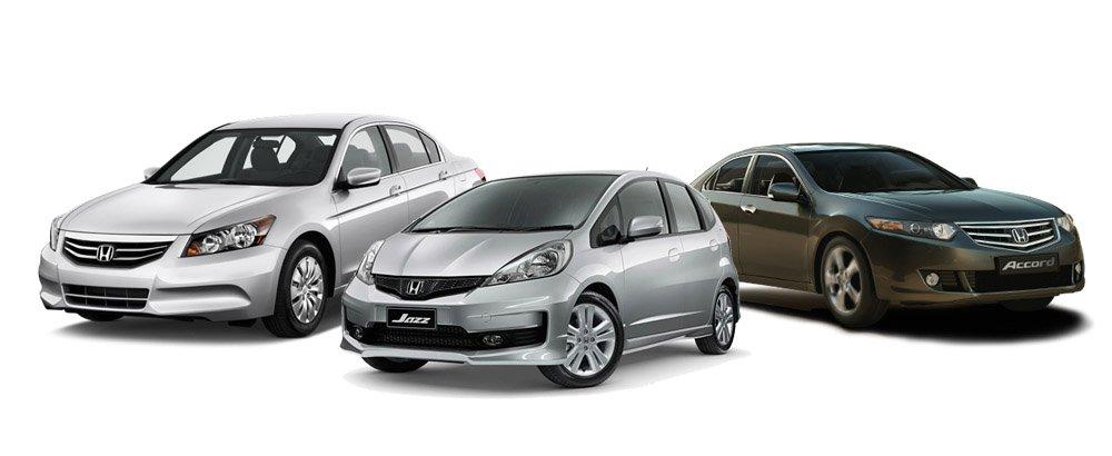 Điều kiện nhập khẩu đối với xe ô tô theo chế độ tài sản di chuyển vào Việt Nam