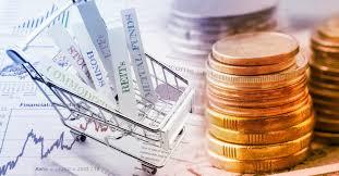Đối tượng được áp dụng ưu đãi đầu tư năm 2019