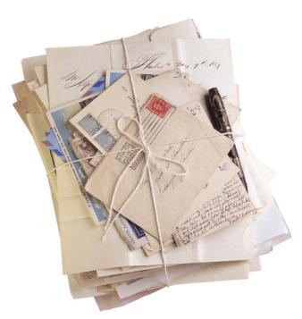 Mức phạt khi phát bưu gửi không có biên bản, chữ ký của các bên liên quan