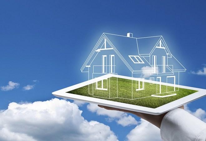 Tổ chức, cá nhân được thế chấp dự án đầu tư xây dựng nhà ở và nhà ở hình thành trong tương lai khi đáp ứng các điều kiện gì?