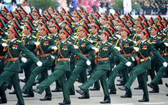 Quân nhân chuyên nghiệp xếp loại cao cấp được quy định như thế nào?