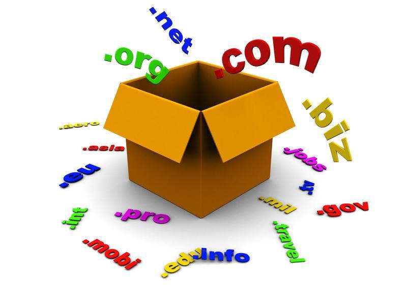 Thủ tục chuyển nhượng quyền sử dụng tên miền Internet