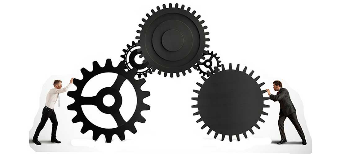 Khiếu nại và giải quyết khiếu nại liên quan đến việc đăng ký quyền sở hữu công nghiệp