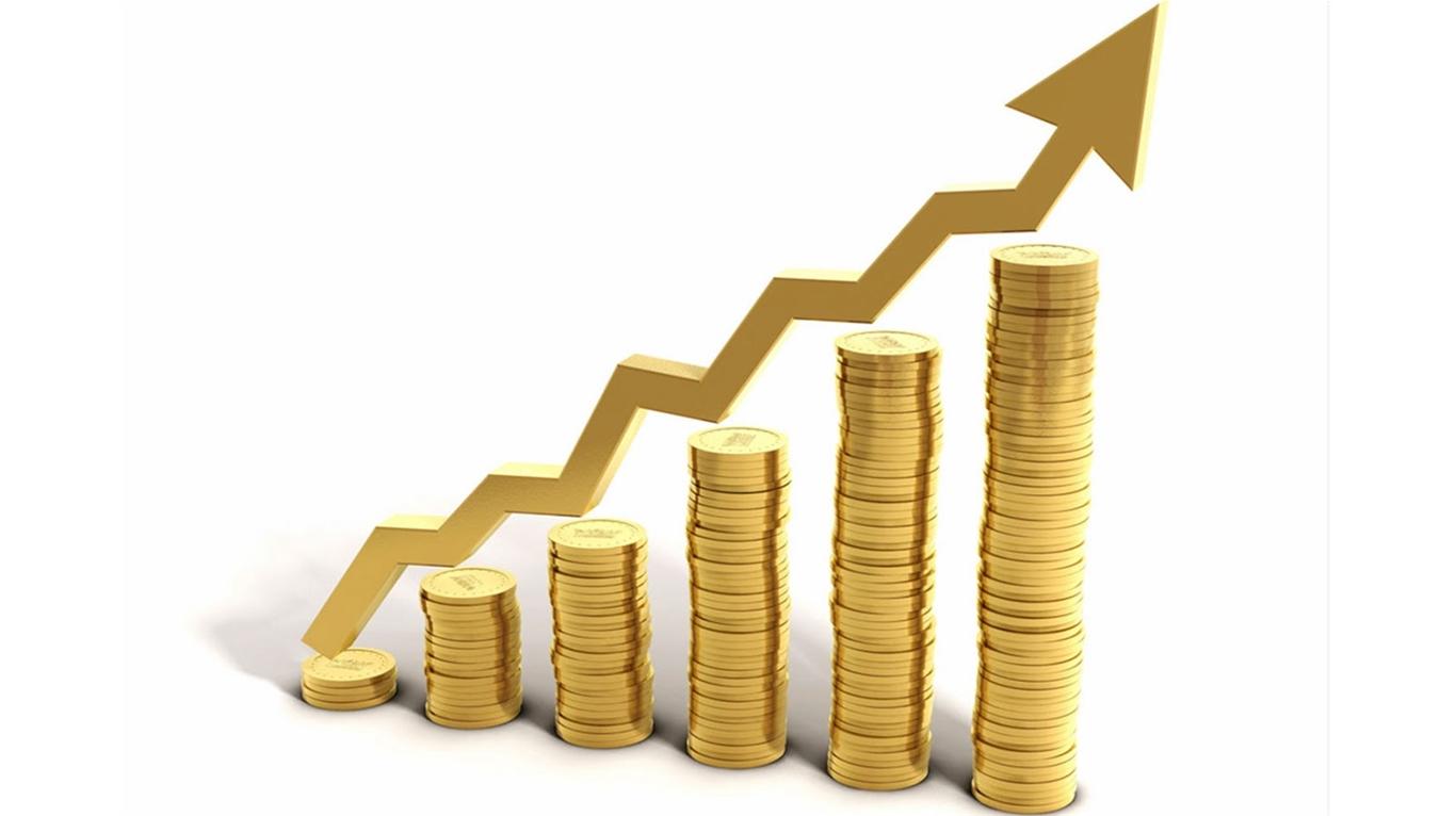 Nguyên tắc xác định doanh thu của doanh nghiệp môi giới bảo hiểm