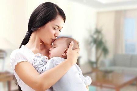 Nhân viên trường mầm non có được nghì bù hè vì trùng thời gian nghỉ thai sản không?