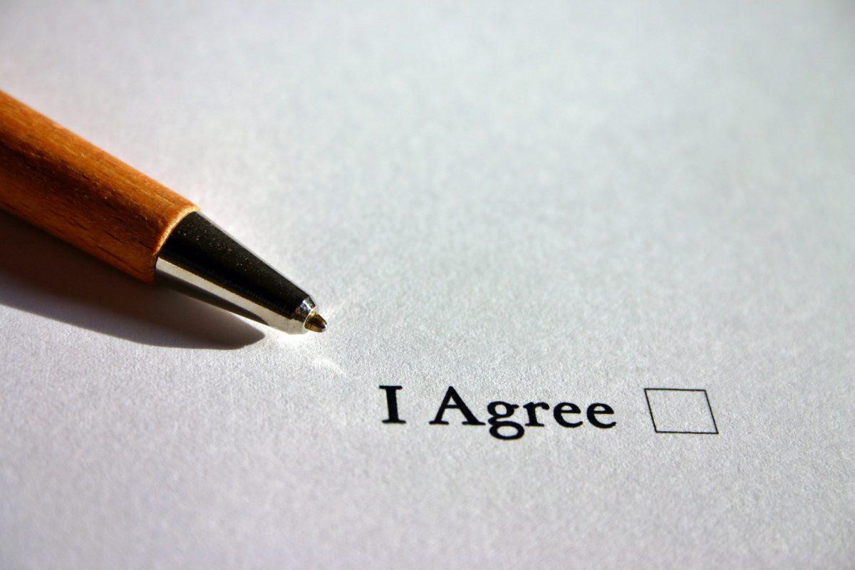 Phụ lục có điều khoản trái với hợp đồng mà vẫn có hiệu lực trong trường hợp nào?