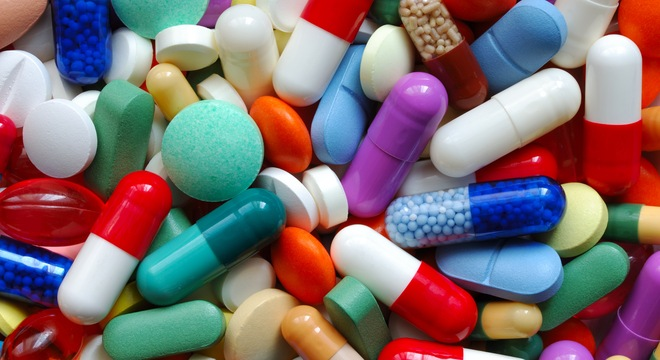 Yêu cầu về trang thiết bị, phòng, khu vực pha chế thuốc tân dược, thuốc phóng xạ, phòng bào chế thuốc đông y và thuốc từ dược liệu