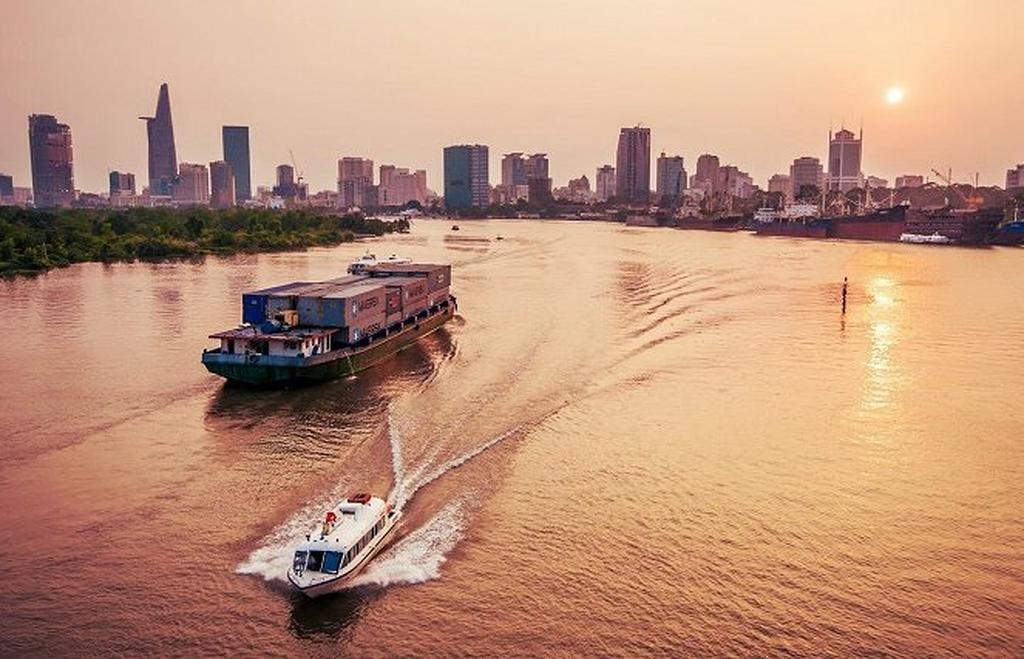 Bảo dưỡng thường xuyên công trình đường thủy nội địa là gì?